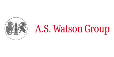 A.S. Watson Group