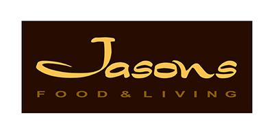 Jason Food And Living