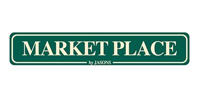 Marketplace by Jason