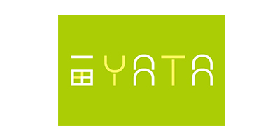 一田 Yata